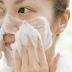 Merk Sabun Pemutih Wajah Dan Badan Permanen Di Apotik Dan Supermarket