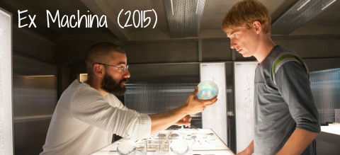 ex-machina-2015-review
