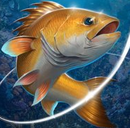 Fishing Hook 2.0.6 Mod Apk Unlimited Coins