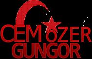 cemozergungor blog