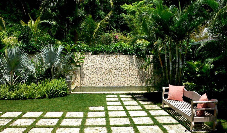 Konsep Taman Minimalis  Gallery Taman Minimalis