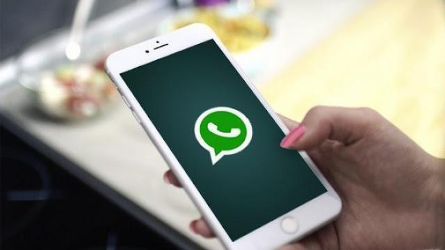Tips Merubah Nomor Telepon di WhatsApp dengan Mudah