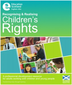 http://www.educationscotland.gov.uk/resources/r/childrensrightsresource.asp