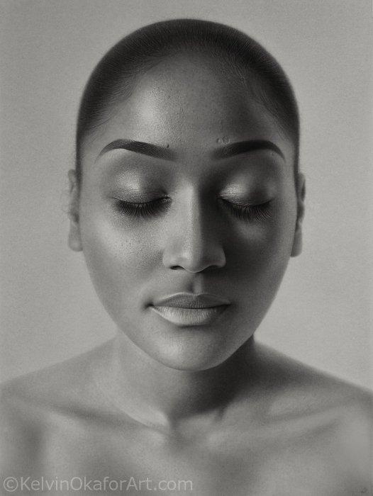 07-Jasmin-Kelvin-Okafor-Realistic-Pencil-Drawing-Portraits-www-designstack-co