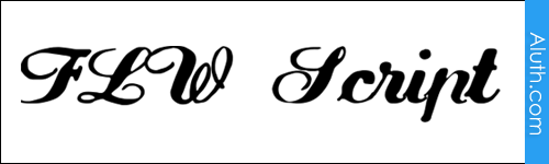 http://www.download.aluth.lk/2017/03/20-flwscript-font-26kb.html