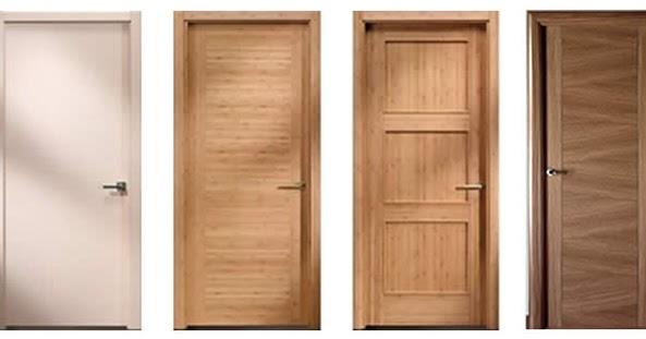 Puertas principales de madera decoraci n del hogar for Vidrios para puertas principales
