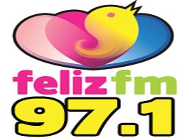 Rádio Feliz FM 97.1 de Aracaju SE