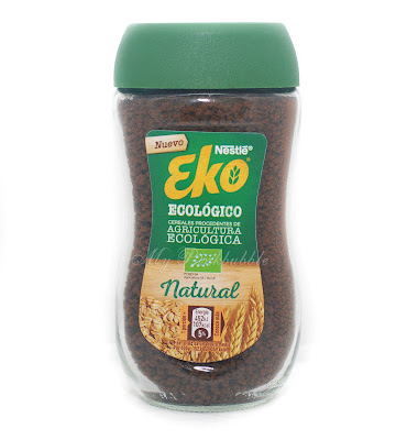 Eko ecológico natural