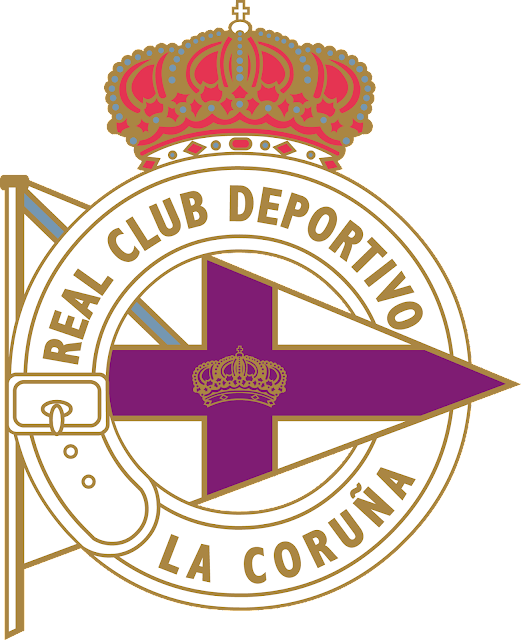 download logo deportivo la coruna spain football svg eps png psd ai vector color free #deportivo #logo #flag #svg #eps #psd #ai #vector #football #free #art #vectors #country #icon #logos #icons #sport #photoshop #illustrator #spain #design #web #shapes #button #club #buttons #apps #app #science #sports