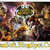 Heroes of Newerth 3.7.7 PC Game Full Version Free Download
