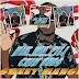 Download New Audio : Nikki Wa Pili ft Chin Bees - Sweet Mangi { Official Audio }