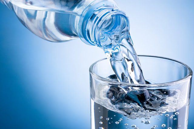 Healthy Ways to Sanitize Drinking Water