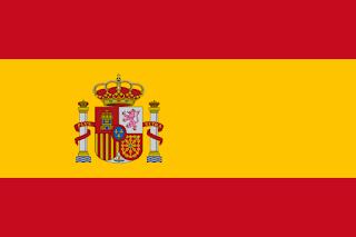 Nama Mata Uang Negara Spanyol