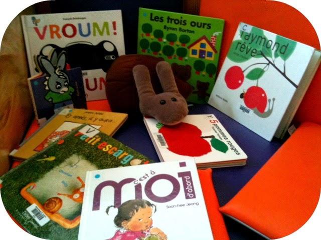 http://bibliotheque-emilienne-leroux-nantes.blogspot.fr/2015/09/des-histoires-pour-les-tout-petits.html