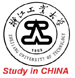 Zhejiang-University-Scholarships-2016