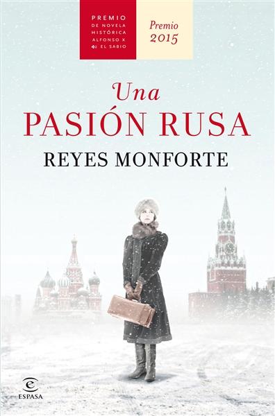 http://labibliotecadebella.blogspot.com.es/2015/11/una-pasion-rusa-reyes-monforte.html