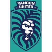 2021 2022 Recent Complete List of Yangon United Roster 2019-2020 Players Name Jersey Shirt Numbers Squad - Position
