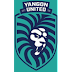 Plantel do Yangon United FC 2019/2020