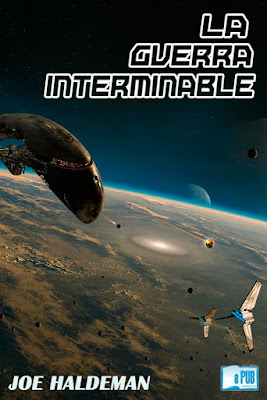 La-guerra-interminable-Joe-Haldeman-port