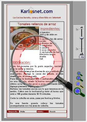 http://www.ceiploreto.es/lectura/Plan_interactivo/122/22/index.html