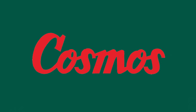 Lowongan Kerja PT. Star Cosmos Indonesia Bekasi