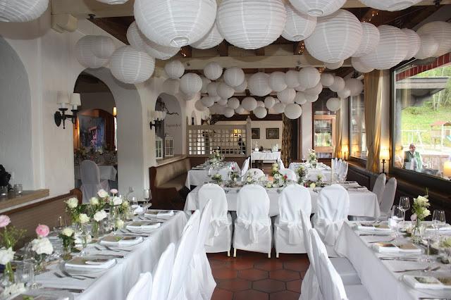 Seerestaurant, Seehaus, Hochzeit, Instagram und Social Media, heiraten in Garmisch, Riessersee Hotel, Bayern, Berghochzeit, Natur, See, Mai