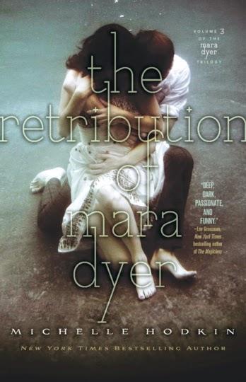 http://lavidadeunalectoraa.blogspot.mx/2014/12/resena-retribution-of-mara-dyer-de.html