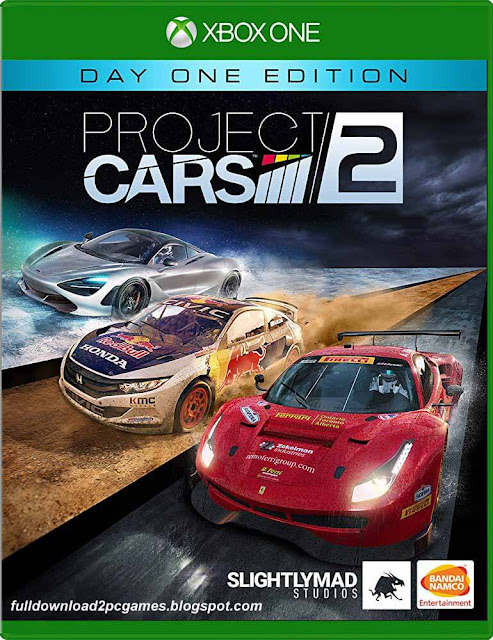 Cars 2 game pc download.