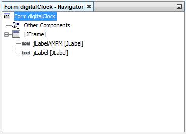 """<img src=""""digital_clock.png"""" alt=""""digital_clock"""">"""