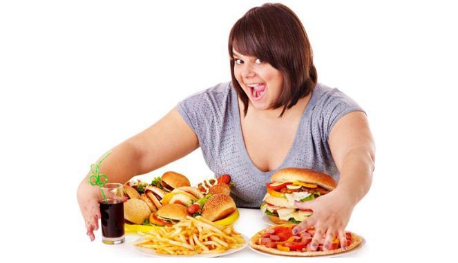 Mengapa Makan sayuran itu penting untuk kesehatan?