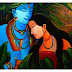 जिंदगीनी सफरमा केटलाय चहेराओ  आंख सामेथी पसार थइ जाय छे. Gujarati Kavita By Naresh K. Dodia