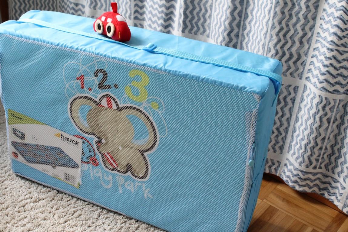 kleines freudenhaus geschenkideen f r babys und ein selbstgemachtes diy weihnachtsgeschenk f r. Black Bedroom Furniture Sets. Home Design Ideas