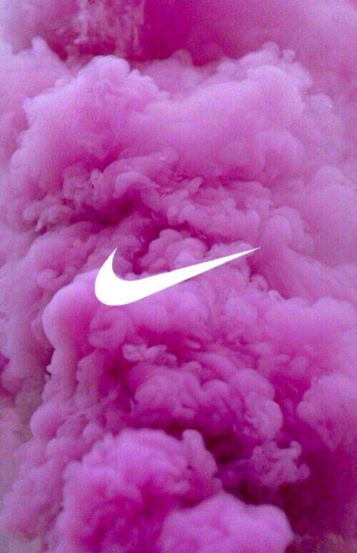 Fonds D Ecran Hd Fond D Ecran Nike Fille