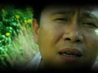 Darma Purba - Tinali Mumuk