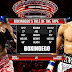 Broner vs Granados | Peterson vs Avanesyan Fight Live Update