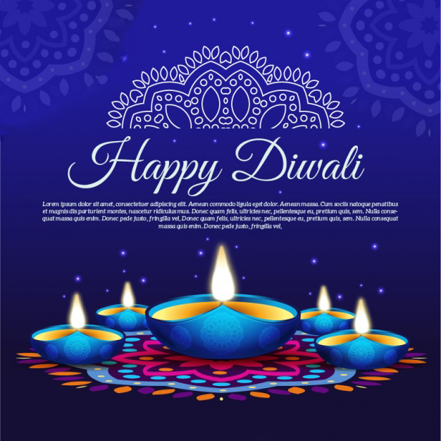 47 beautiful diwali greeting cards and happy diwali wishes diwali beautiful diwali greeting cards for greetings m4hsunfo