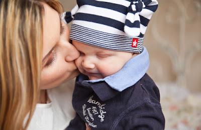 Bronquiolite no bebé - dicas para os pais