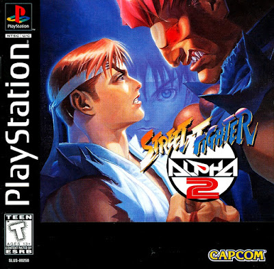 descargar street fighter alpha 2 psx por mega