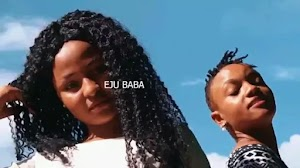 Download Video | Eju Baba - Maji ya shingo
