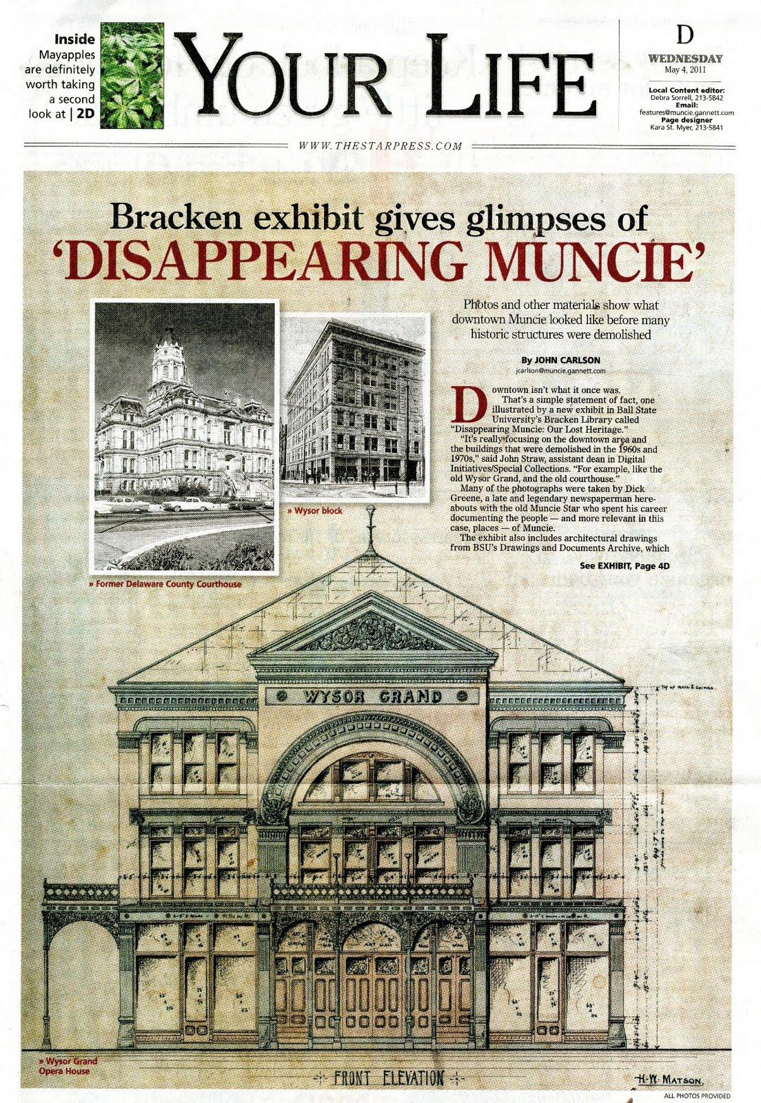 DisappearingMuncie_Exhibit+article_Page_1.jpg