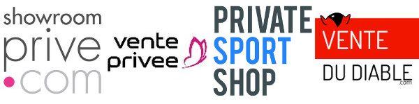 vente privée vêtements pas cher
