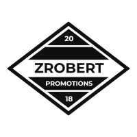 zrobert promotions