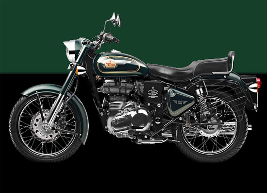 Royal Enfield Bullet Bike Hd Wallpapers Free Automotive Hd Wallpapers