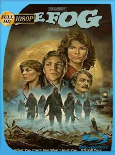 The Fog (La niebla) (1980) HD [1080p] Latino [GoogleDrive] SilvestreHD
