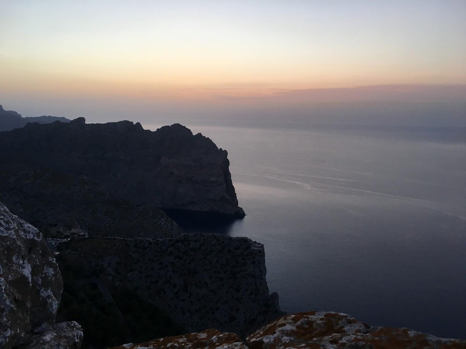 Mallorca - einsame, verlassene Buchten (Geheimtipps!)