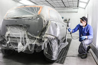 Emmeemme Car - passione per la tua auto!