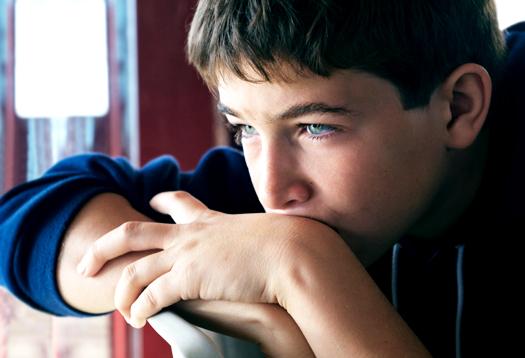 Paradigm Malibu: Teen survey reveals dangerous behavior
