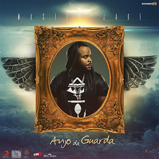 Master Jake - Anjo da Guarda (Samba) 2k17 | Download