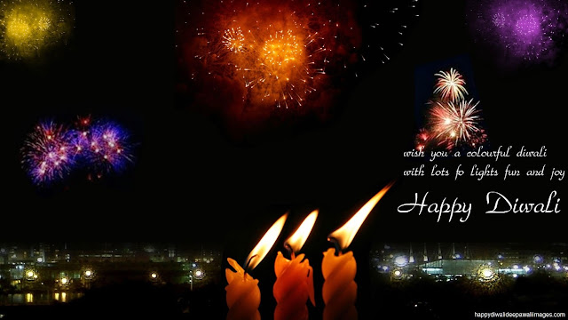 Free Happy Diwali Images 2017-Image-7
