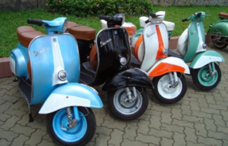 Indonesia hp baru - 4 9